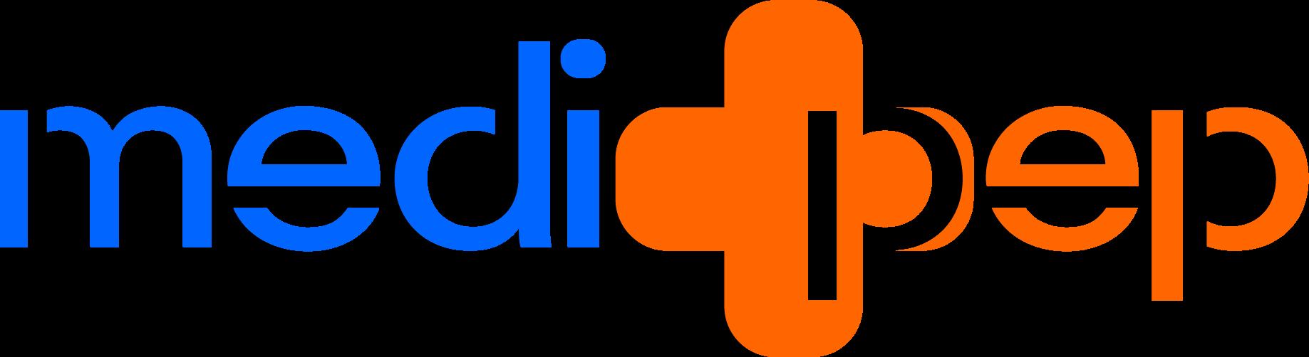 MediPep