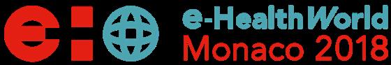 E-Health-World-002