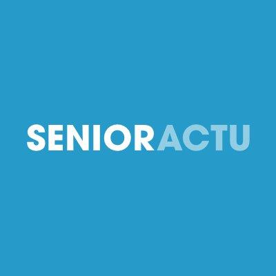 SeniorActu