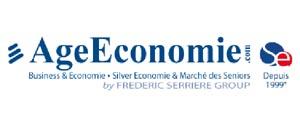 AgeEconomie.com
