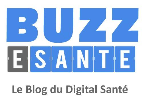 BuzzEsante