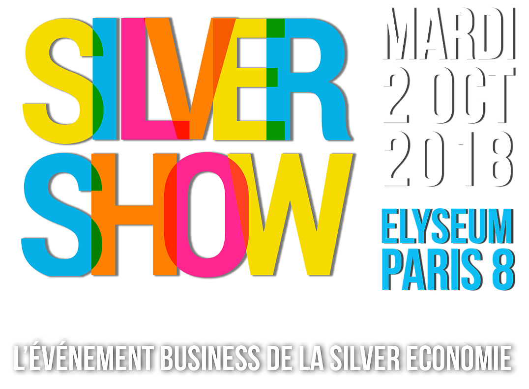 SilverShow