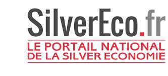 SilverEco
